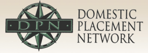 Domestic Placement Network